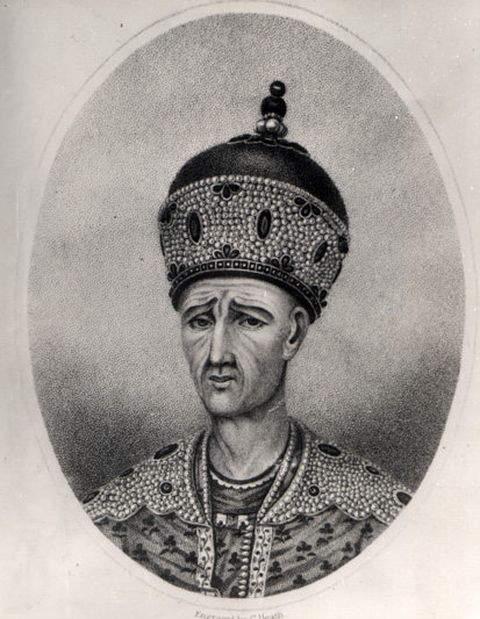 agha-mohammed-khan-qajar