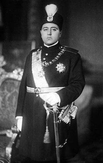 ahmed-shah-the-last-qajar-shah-of-iran