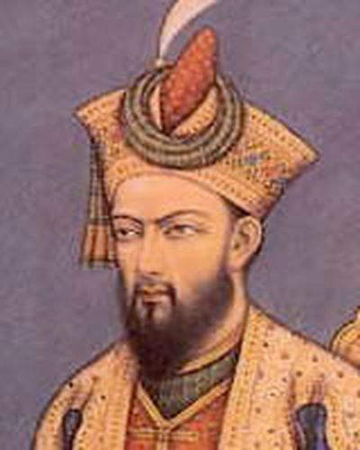 aurangzeb-last-of-the-great-mughal-emperors-of-india