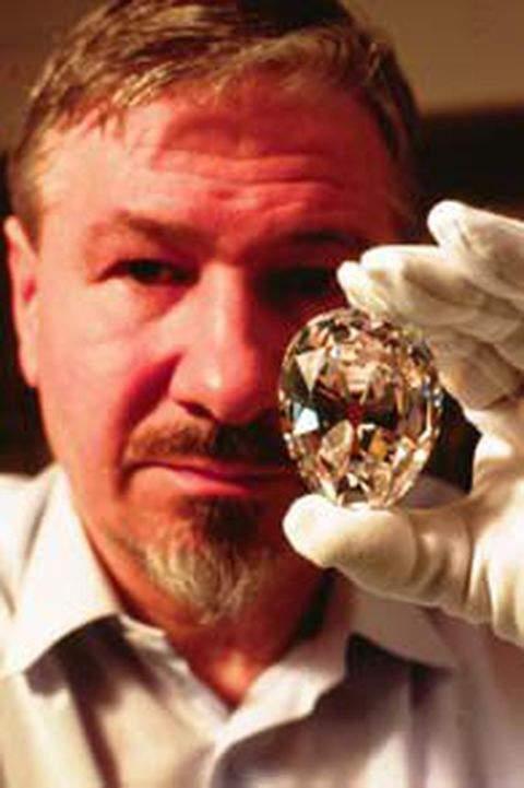 cullinan-i-diamond