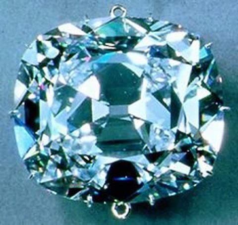 cullinan-ii-diamond-the-lesser-star-of-africa