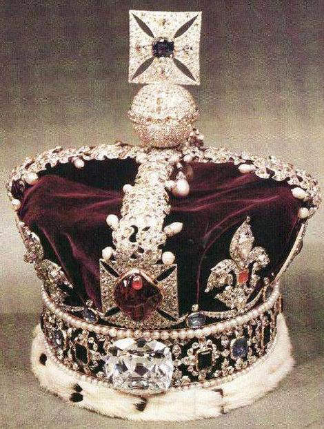 cullinan-ii-on-the-imperial-state-crown-of-great-britain