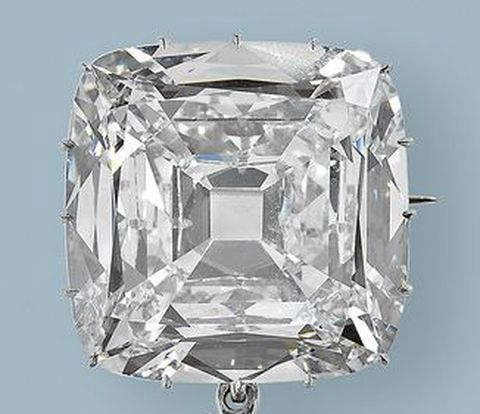cullinan-iv-diamond