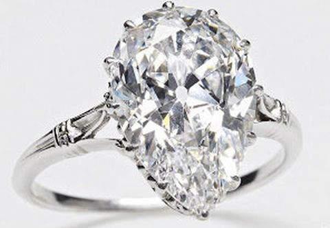 cullinan-ix-diamond-set-in-a-diamond-ring