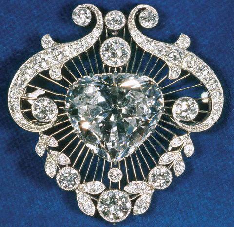 cullinan-v-brooch