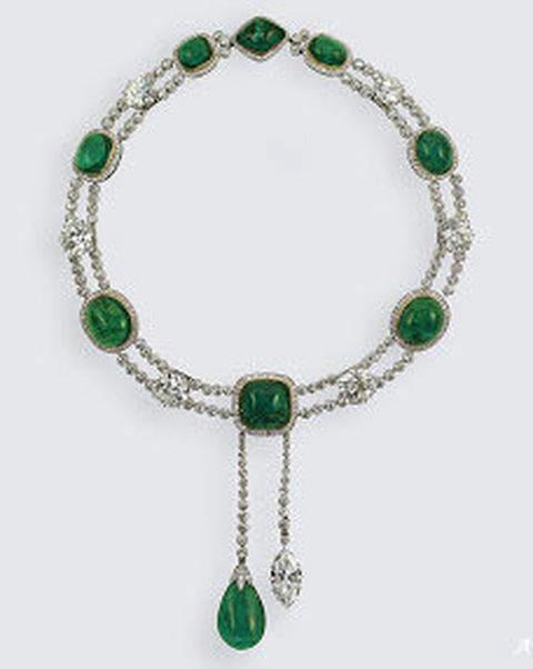 delhi-durbar-necklace-incorporating-cullinan-vii-as-negligee-pendant