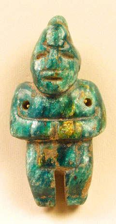 emerald-man-ancient-indian-olmec-university-of-maine