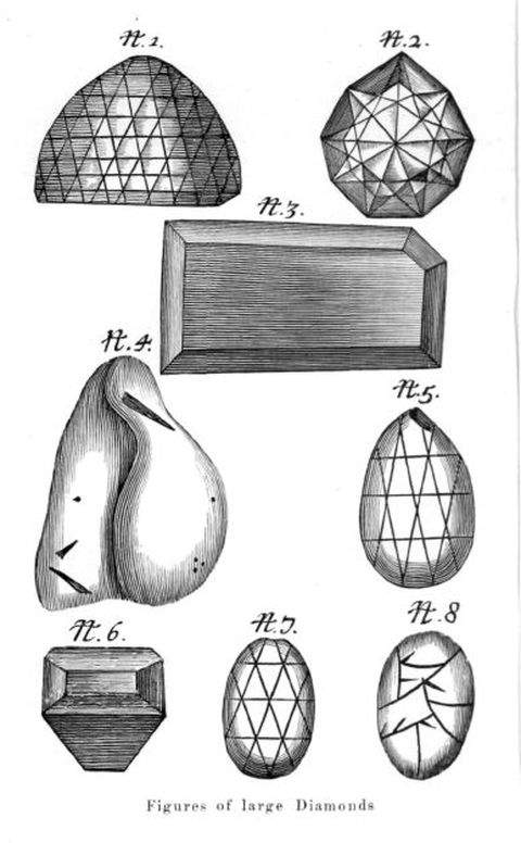 figures-of-large-diamonds