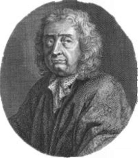 Jean Baptiste Tavernier -The French Jeweler and Traveler