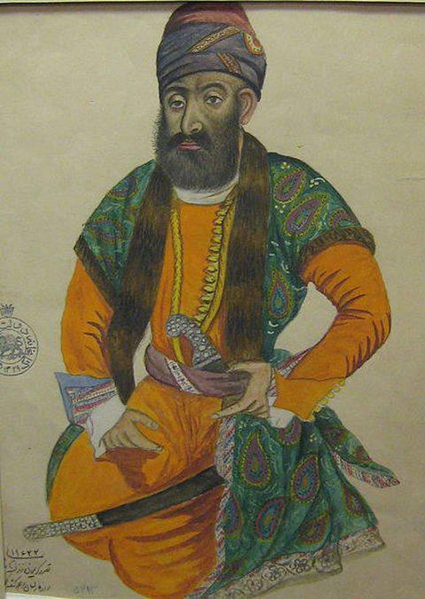 karim-khan-zand