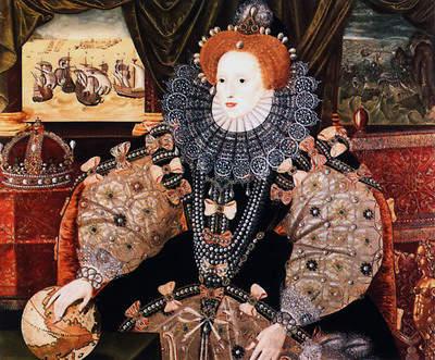 queen-elizabeth-1-of-england-and-ireland