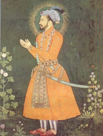 shah-jahan-moghul-emperor-of-india.jpg