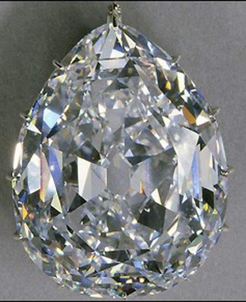 star-of-africa-cullinan-1
