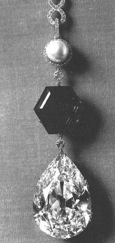 Star of the East Diamond