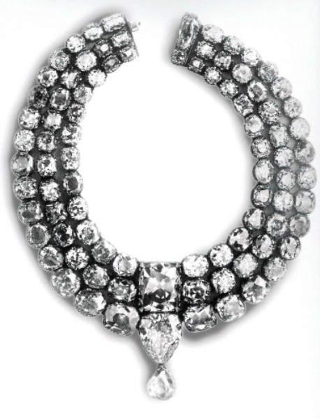 Star of the South Diamond