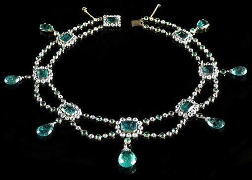 stephanie-de-beauharnais-emerald-and-diamond-necklace.jpg