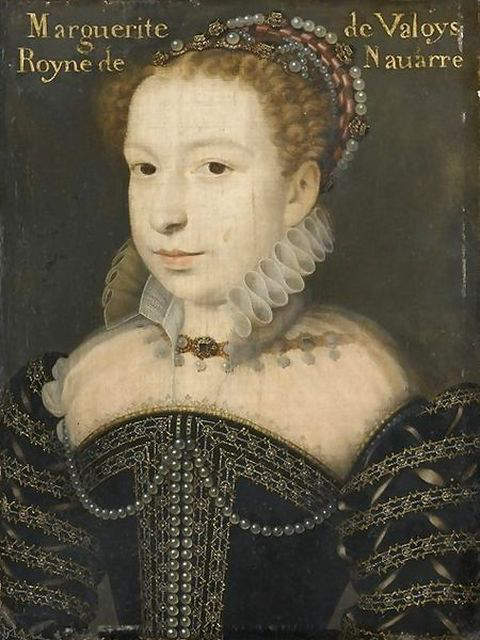 margaret-of-valois-at-age-19-years